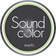 SoundColor Events